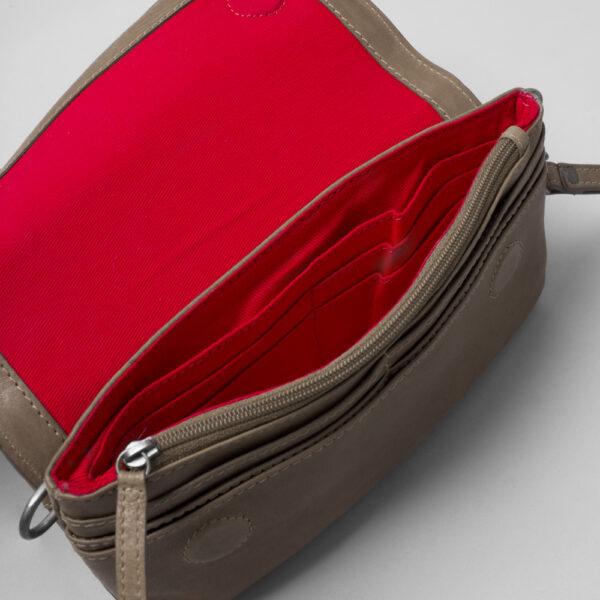 chalrose-mini-bag-wallet-elephant-grey