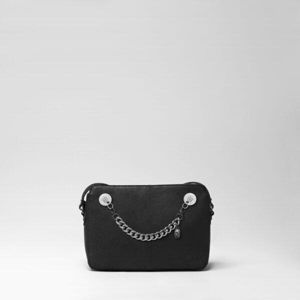 chalrose-medium-bag-black-click-bracelet-6