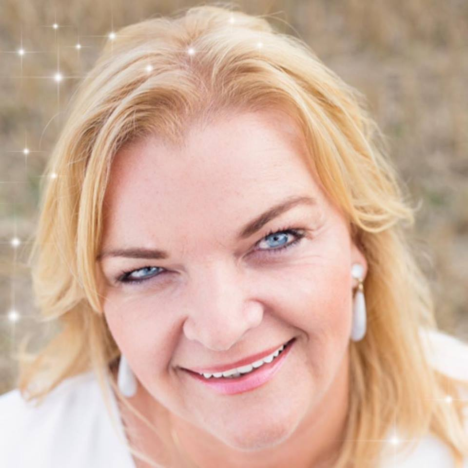 Claudia Schäfers