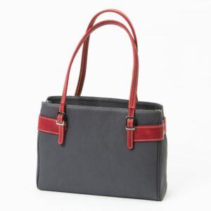 chalrose-medium-bag-hengsel-red