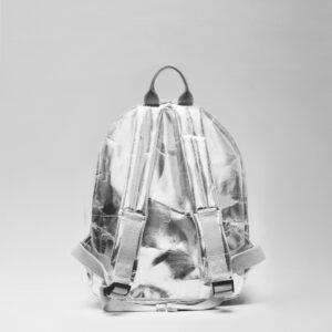 chalrose-back-shopper-silver carta bags