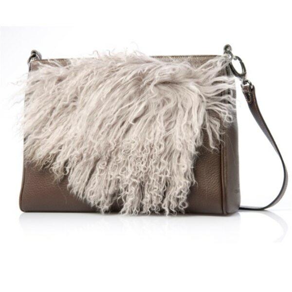 chalrose-medium-bag-brown-fur