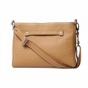 chalrose-medium-bag-beige