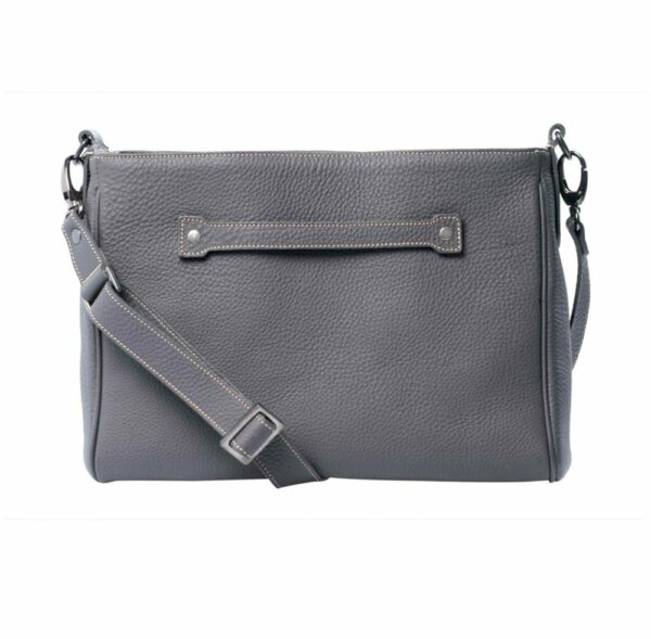 chalrose-medium-bag-grey-blue