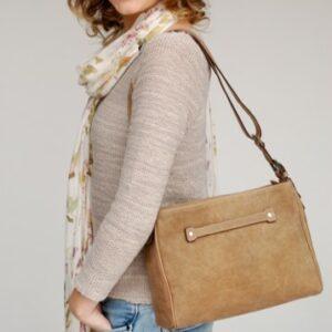 Midi Bags