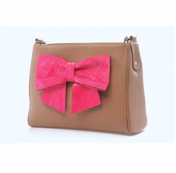 chalrose-medium-bag-beige-click-strik-pink