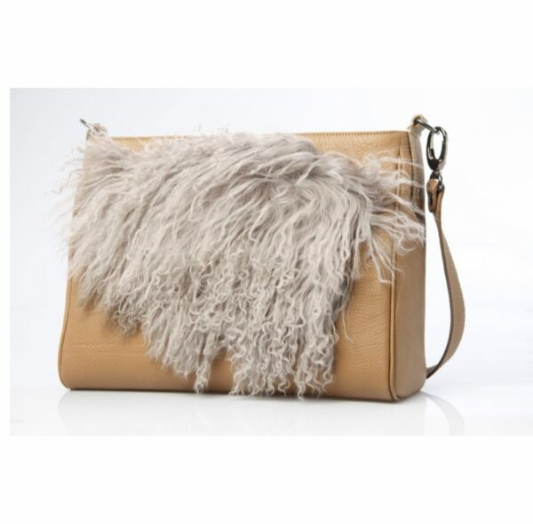 chalrose-medium-bag-beige-click-fur