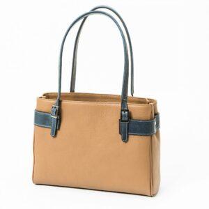 chalrose-medium-bag-hengsel