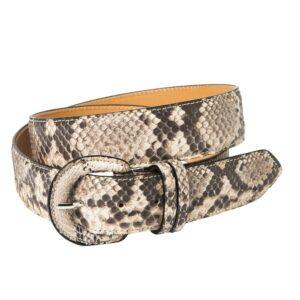 chalrose-riem-snake