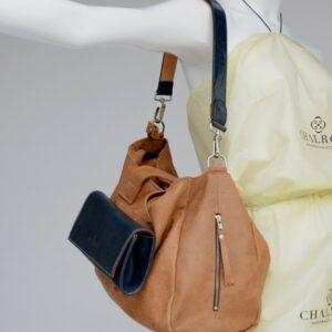 chalrose-tassen