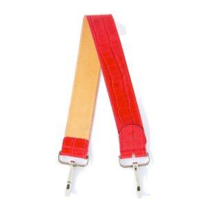 chalrose-hengsel-croco-rood-goud