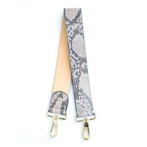 chalrose-hengsel-python-roccia-goud