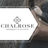 chalrose-cadeaubon