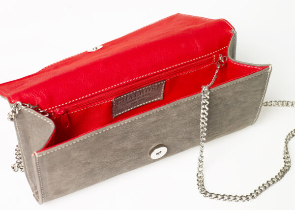 chalrose-clutch-taupe