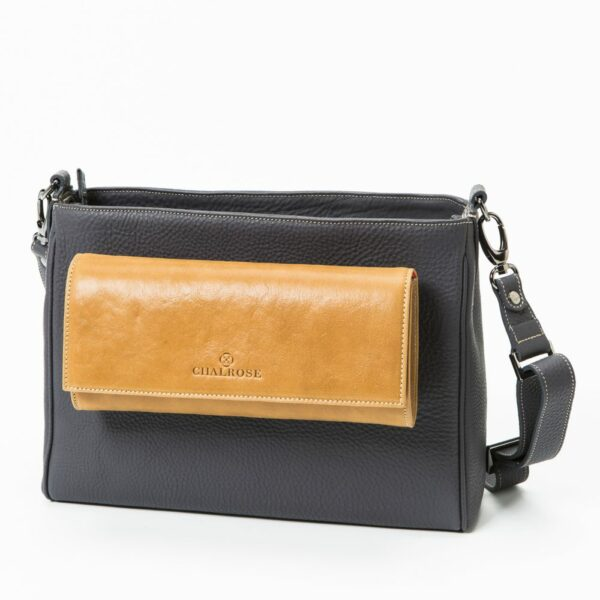 chalrose-medium-bag