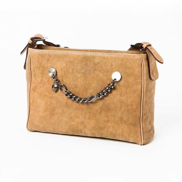 chalrose-medium-bag-click-bracelet