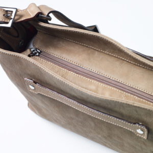 chalrose-medium-bag-sand