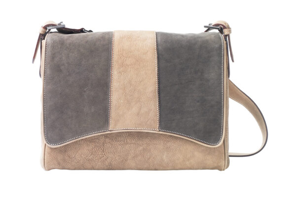 chalrose-sand-flap-taupe