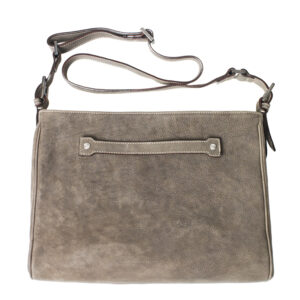 chalrose-medium-bag-taupe