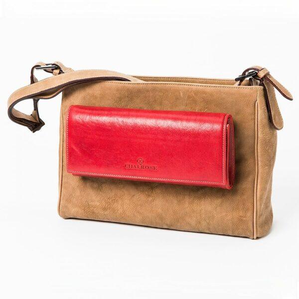 chalrose-clutch-red-medium-bag-sand