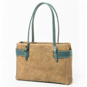 chalrose-medium-bag-sand-hengsel-green