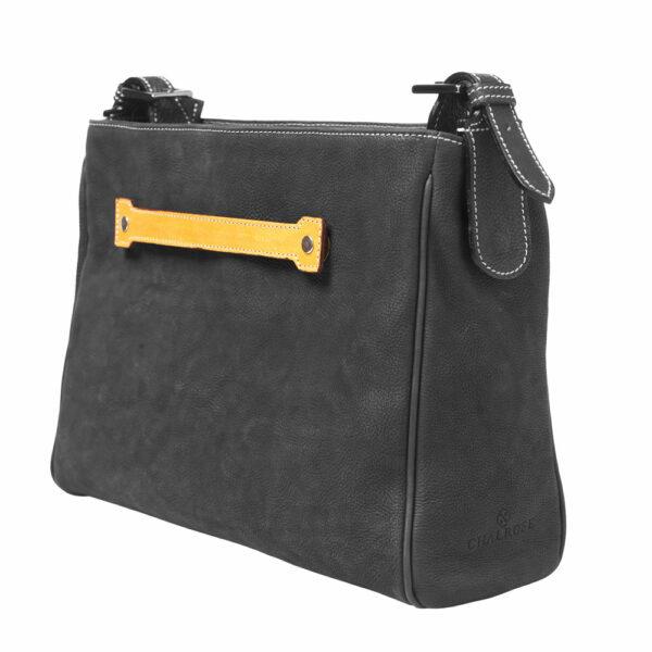 chalrose-medium-bag-zwart