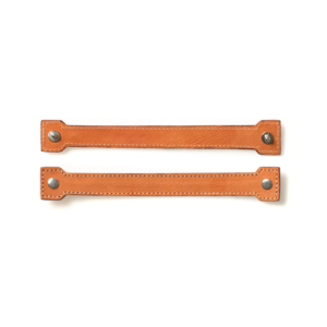 chalrose-click-orange