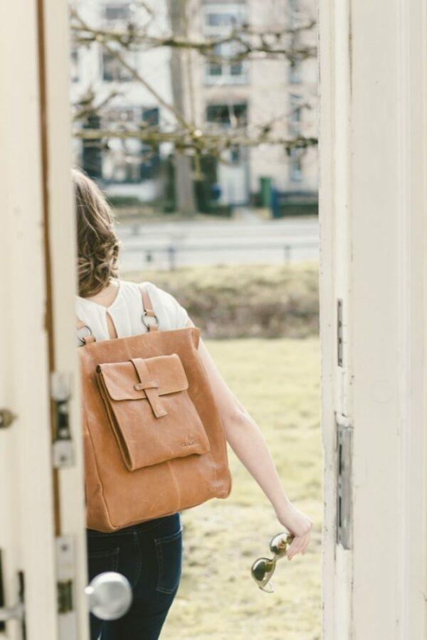 chalrose-back-shopper-leer