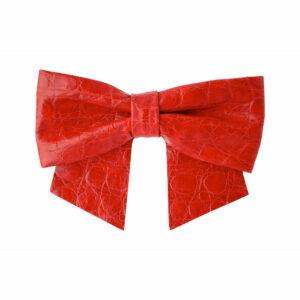 chalrose-click-strik-red