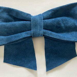 chalrose-click-strik-blue
