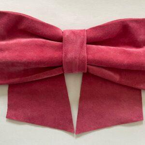 chalrose-click-strik-Pink-Suede