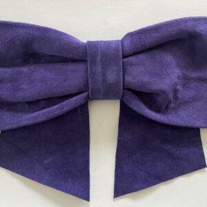 chalrose-click-strik-purple