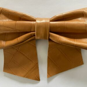 chalrose-click-strik-Camel-Leather