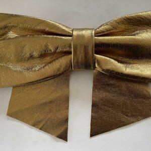 chalrose-click-strik-gold