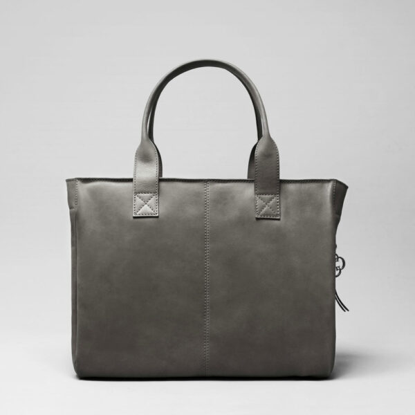 chalrose-city-bag-dark-grey