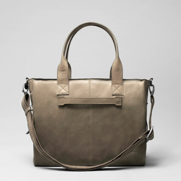 chalrose-city-bag-elephant-grey