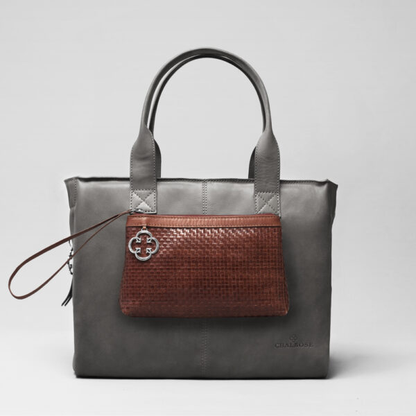 chalrose-clutch-dark-brown-city-bag-dark-grey