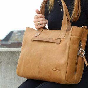 chalrose-city-bag-camel