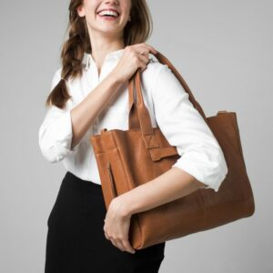 chalrose-city-bag-tan