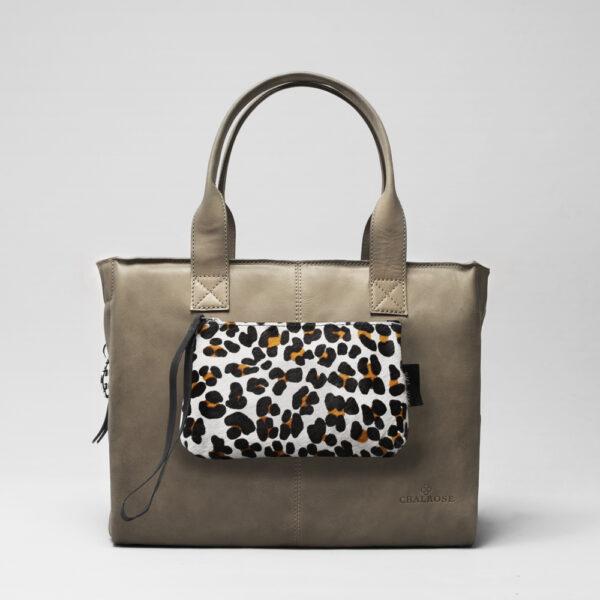 chalrose-click-leopard-city-bag-elephant-grey
