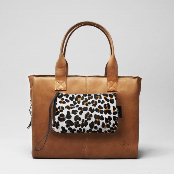 chalrose-click-leopard-city-bag-tan