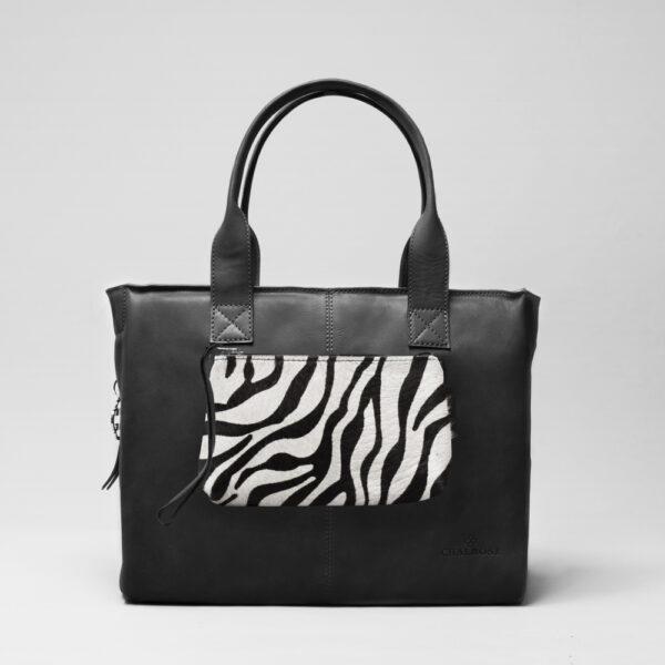 chalrose-click-on-pony-skin-zebra