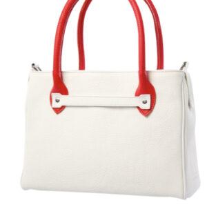 chalrose-medium-bag-white